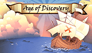 Age of Discovery Microgaming