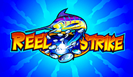 Reel Strike Microgaming