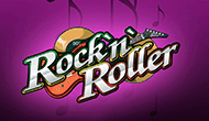 Rock 'n' Roller Playtech